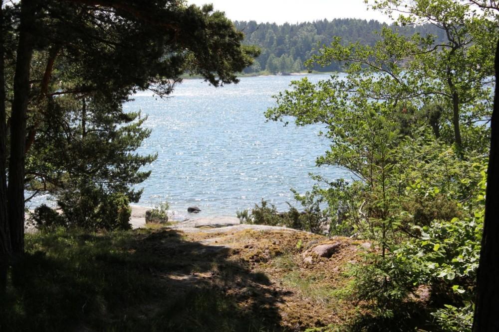 Sielunmaisemani L I L O U ' s #lilous lifestyle-blogi @KPohjanvirta #Helsinki