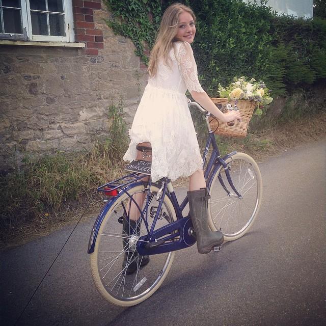 #lilous, Kaisa Pohjanvirta, Minna Hepburn, Indie Brides, London, #fashion, #visithelsinki, #mode, mostbeautifulbridaldresses #Indiebride #lilous