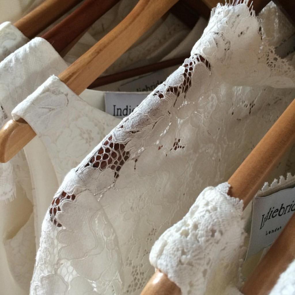 #lilous, Kaisa Pohjanvirta, Minna Hepburn, Indie Brides, London, #fashion, #visithelsinki, #mode, mostbeautifulbridaldresses