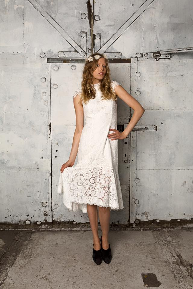 L I L O U ' s #lilous, Kaisa Pohjanvirta, Minna Hepburn, #Indiebride, London, #fashion, #visithelsinki, #mode, mostbeautifulbridaldresses