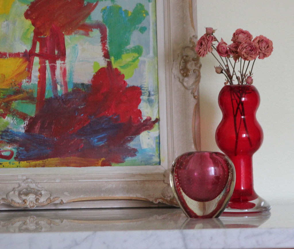 Joie de vivre, elämänilo, lifestyle, Kaisa Pohjanvirta, #lilous, sisustus, décoration, taide, Art, ruoka, cuisine, muoti, mode, #Helsinki