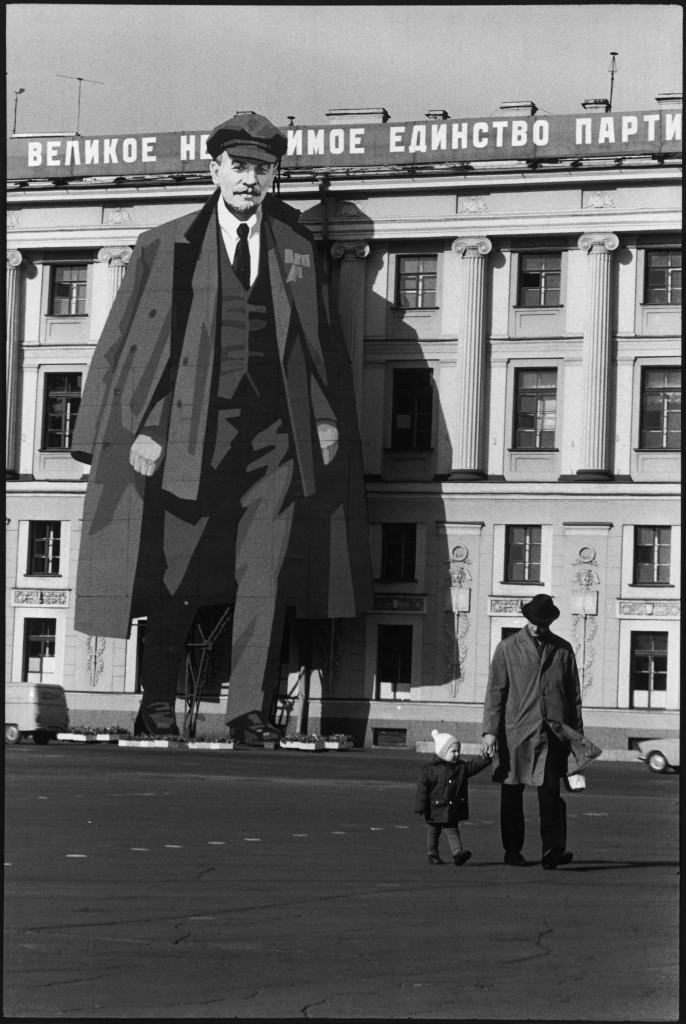 #lilous Ateneumissa Henri Cartier-Bresson / Magnum Photos #ateneum L I L O U ' s #lilous helsinkiläinen lifestyleblogi blogeuse finlandaise Kaisa Pohjanvirta #mode #Helsinki @KPohjanvirta