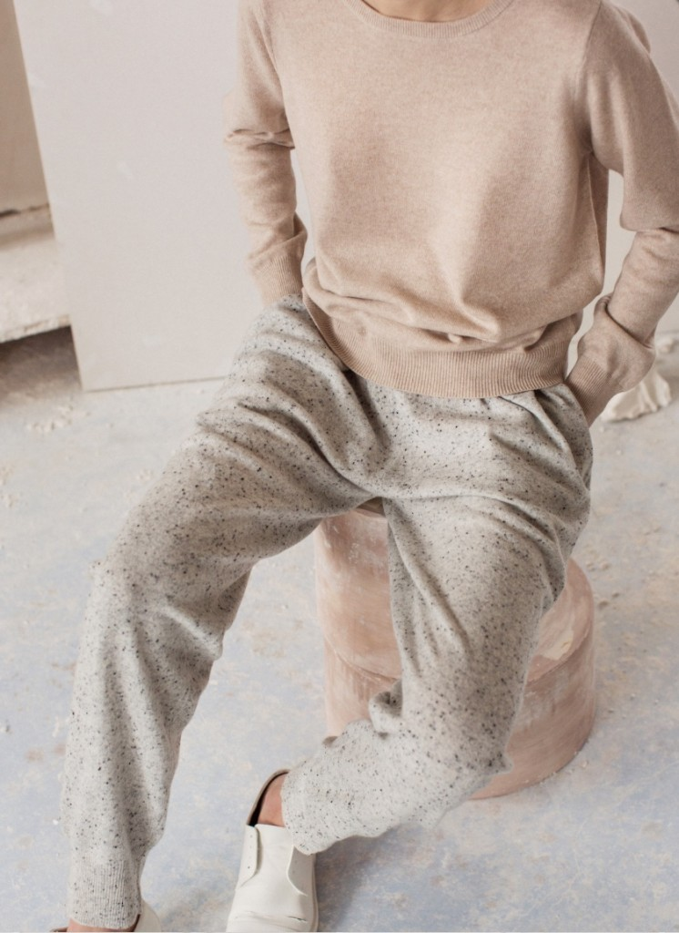 L I L O U ' s #lilous helsinkiläinen lifestyleblogi blogeuse finlandaise Kaisa Pohjanvirta #mode #Helsinki @KPohjanvirta kuva Osma Harvilahti, art disrection Linda Bergroth, Layout & design Tuomas Pajuniemi