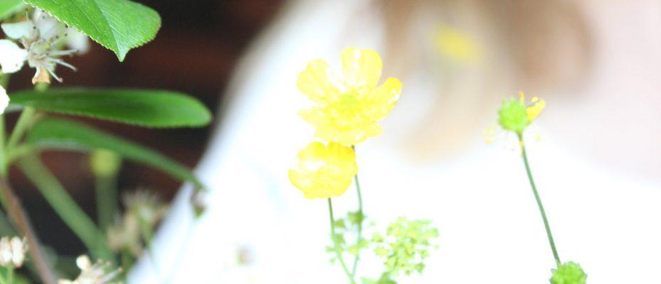 Juhannus #lilous #KPohjanvirta @KPohjanvirta
