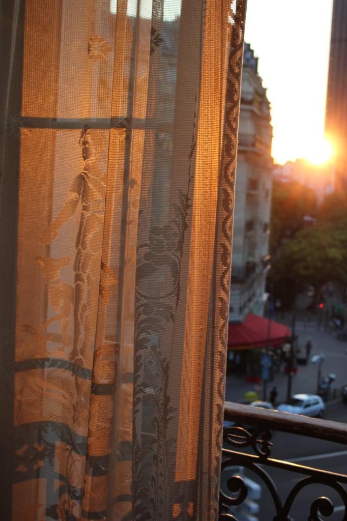 Pariisin ikävä, #lilous Montparnasse #lilous Cartier-Bresson Finnish National Gallery L I L O U ' s #lilous helsinkiläinen lifestyleblogi blogeuse finlandaise Kaisa Pohjanvirta #mode #Helsinki @KPohjanvirta