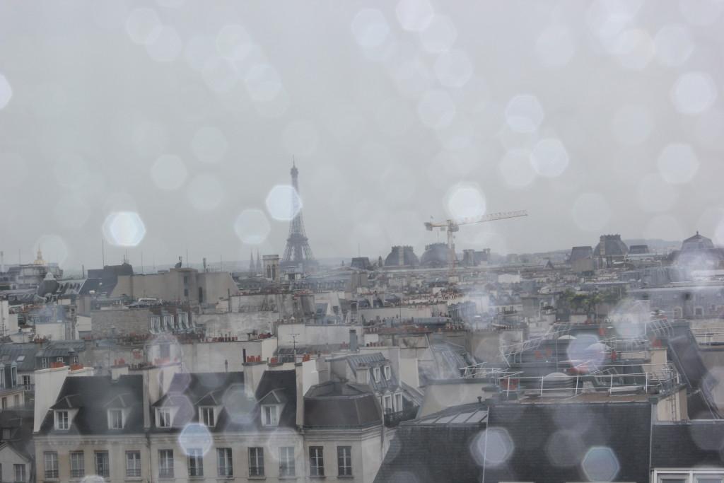 Pariisin ikävä Le Spleen de Paris -Baudelaire, L I L O U ' s #lilous helsinkiläinen lifestyleblogi blogeuse finlandaise Kaisa Pohjanvirta #mode #Helsinki @KPohjanvirta @Paris Montparnasse