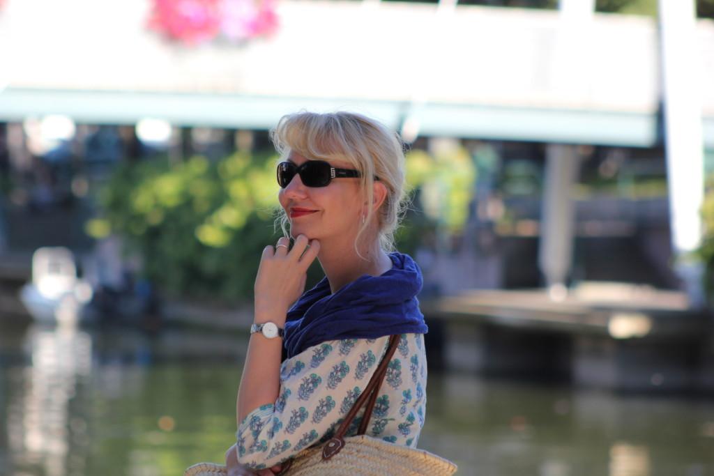#lilous @KPohjanvirta helsinkiläinen lifestyle-blogi