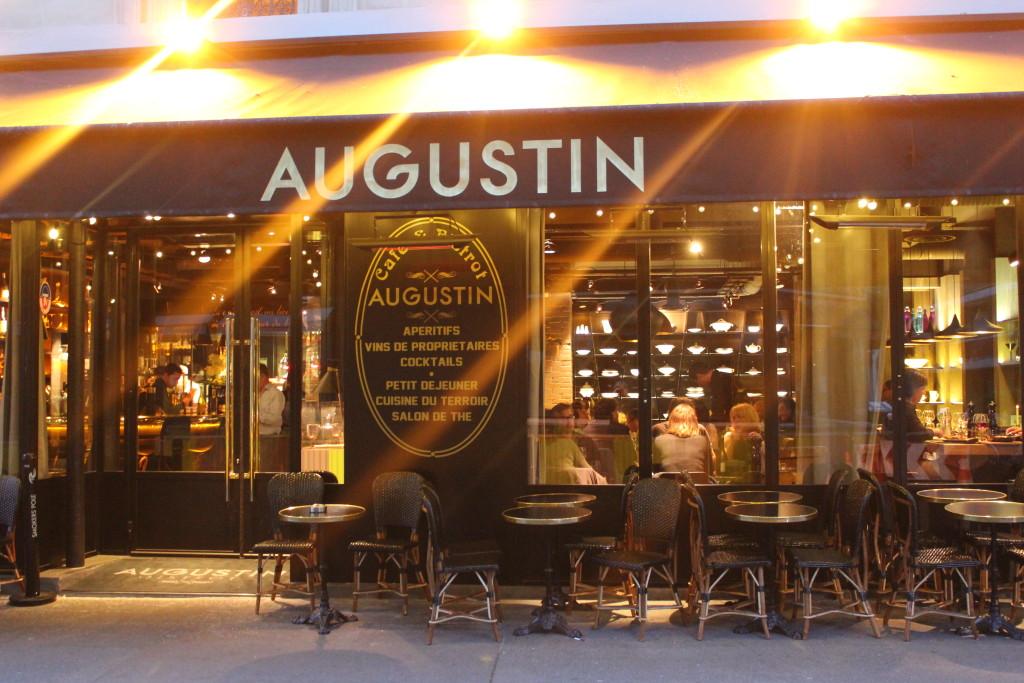Miksi Pariisi, pourquoi Paris #lilous Kaisa Pohjanvirta Helsinki lifestyle rue Daguerre