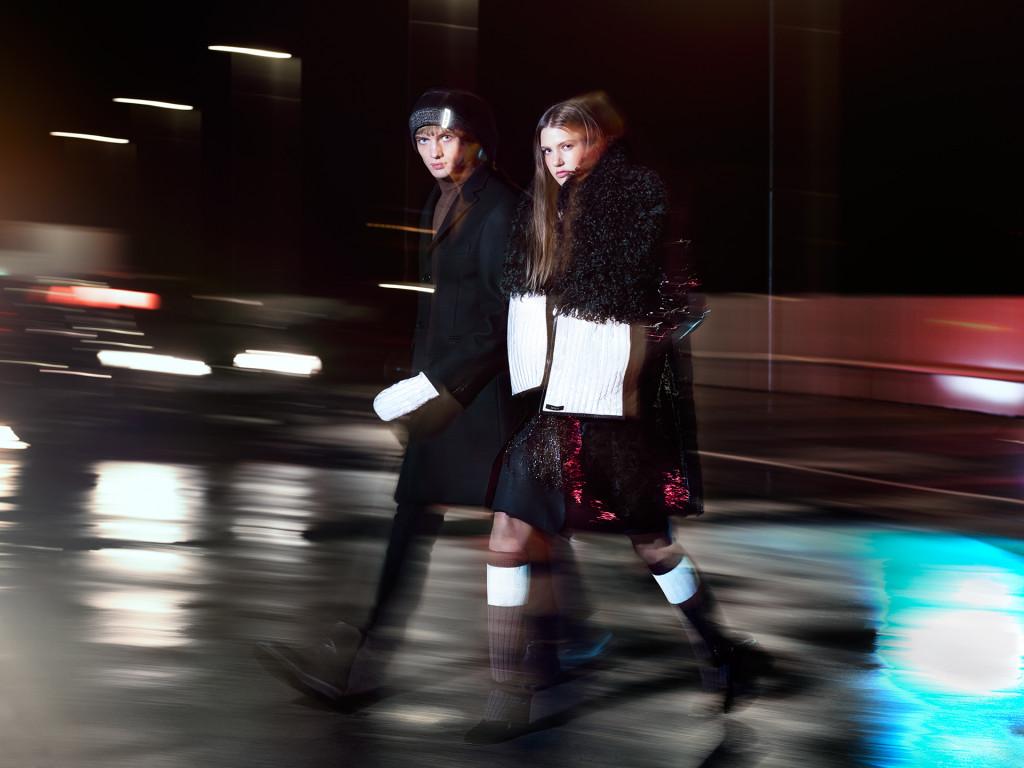#if #juslinmaunula #lilous Cartier-Bresson Finnish National Gallery L I L O U ' s #lilous helsinkiläinen lifestyleblogi blogeuse finlandaise Kaisa Pohjanvirta #mode #Helsinki @KPohjanvirta