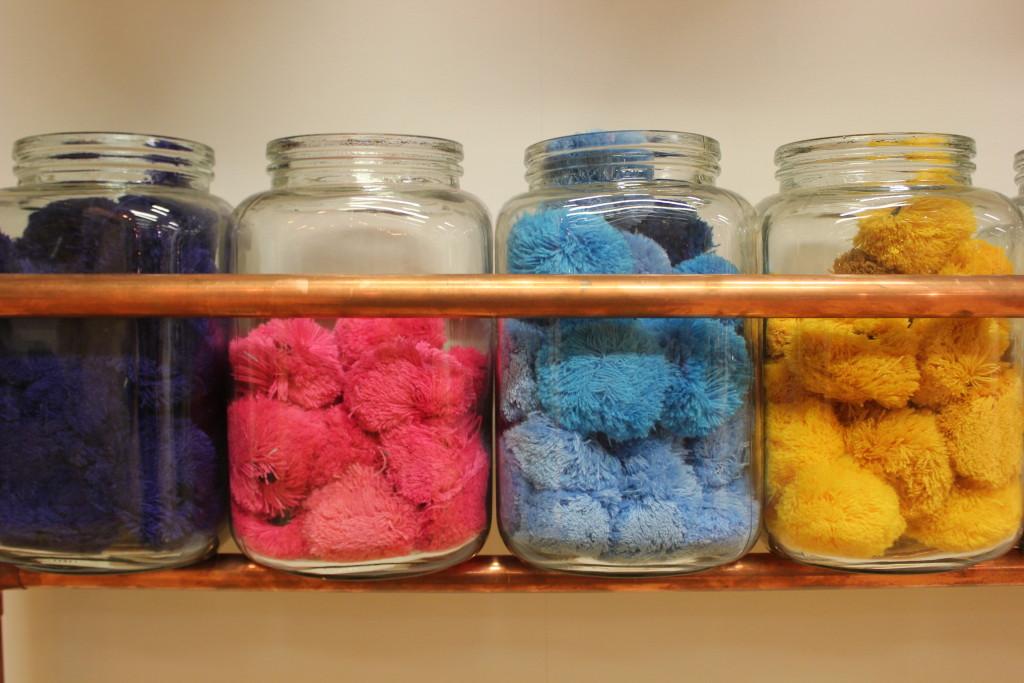 "Pure Waste Textiles'n Anders Bengs: ""Parasta työssämme on oppiminen"""