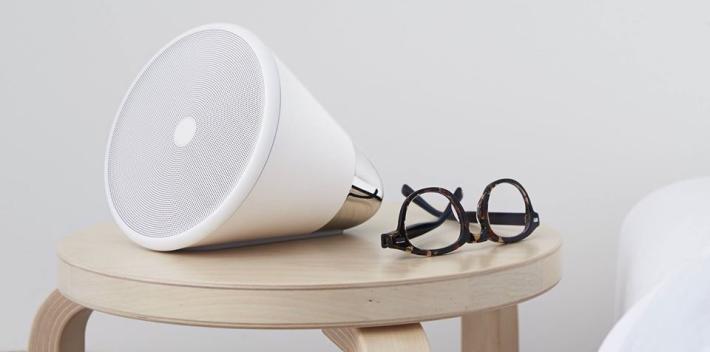 Product designer+ Mika Nenonen L I L O U ' s
