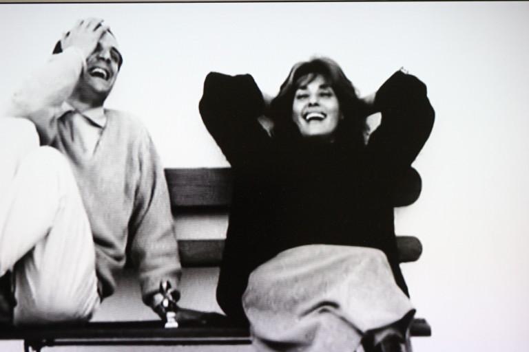 Tyyli-ikoneista Jeanne Moreau L I L O U ' s #lilous lifestyle Helsinki @KPohjanvirta