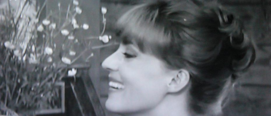Tyyli-ikonit – Jeanne Moreau / Au revoir grande artiste!