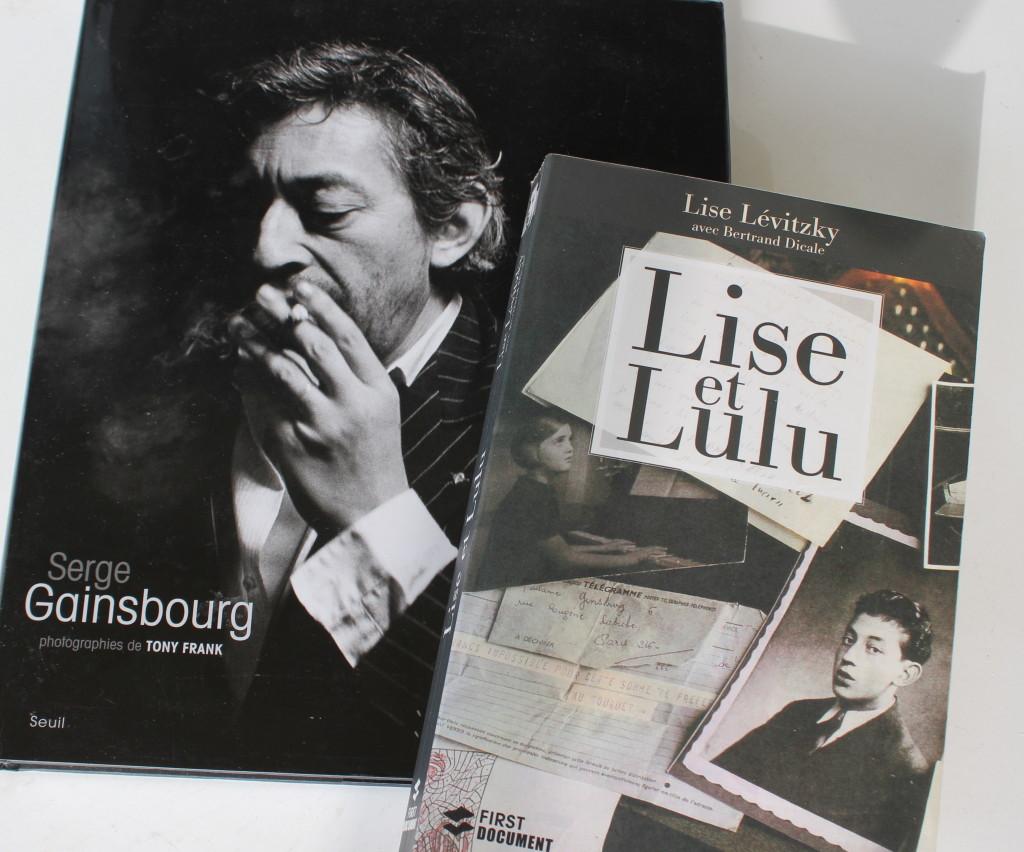 Blogeuse Kaisa Pohjanvirta Helsinki L I L O U ' s # lilous lifestyle-blogi