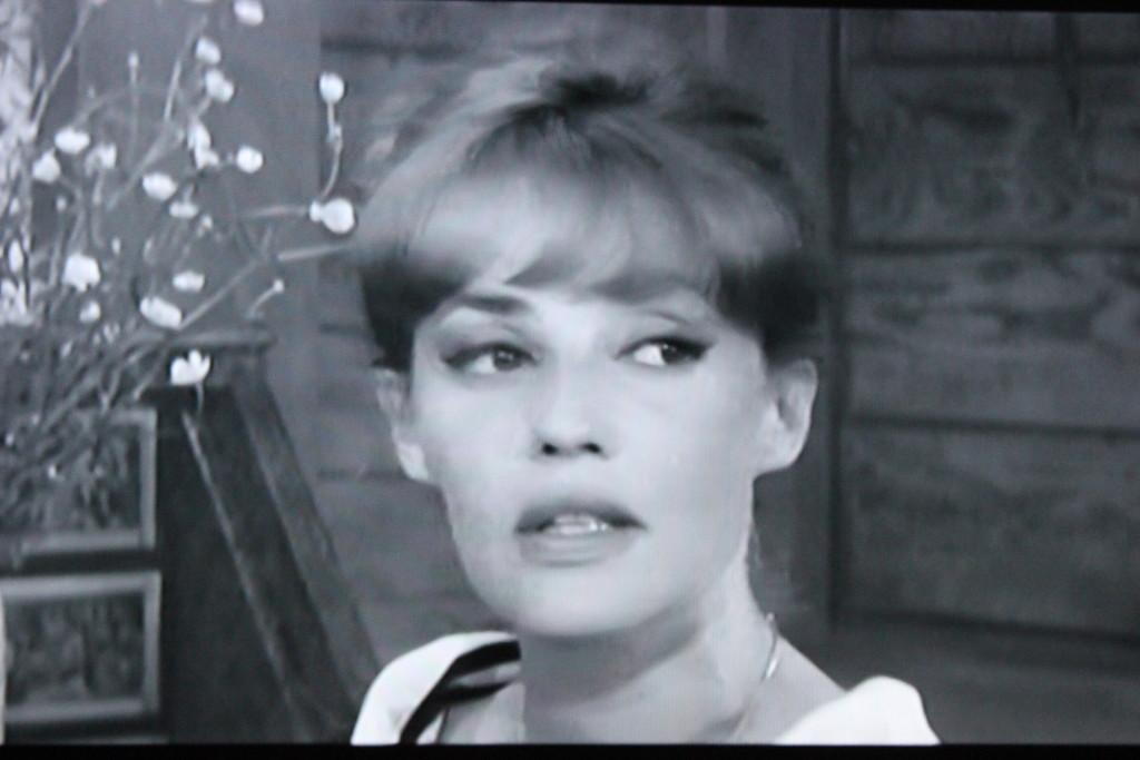 Tyyli-ikoneista I Jeanne Moreau L I L O U ' s #lilous lifestyleblogi Helsinki @KPohjanvirta