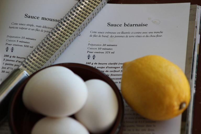 Béarnaise-kastike L I L O U 's #lilous helsinkiläinen lifestyle-blogi blogeuse finlandaise @KPohjanvirta #juhlaetiketti