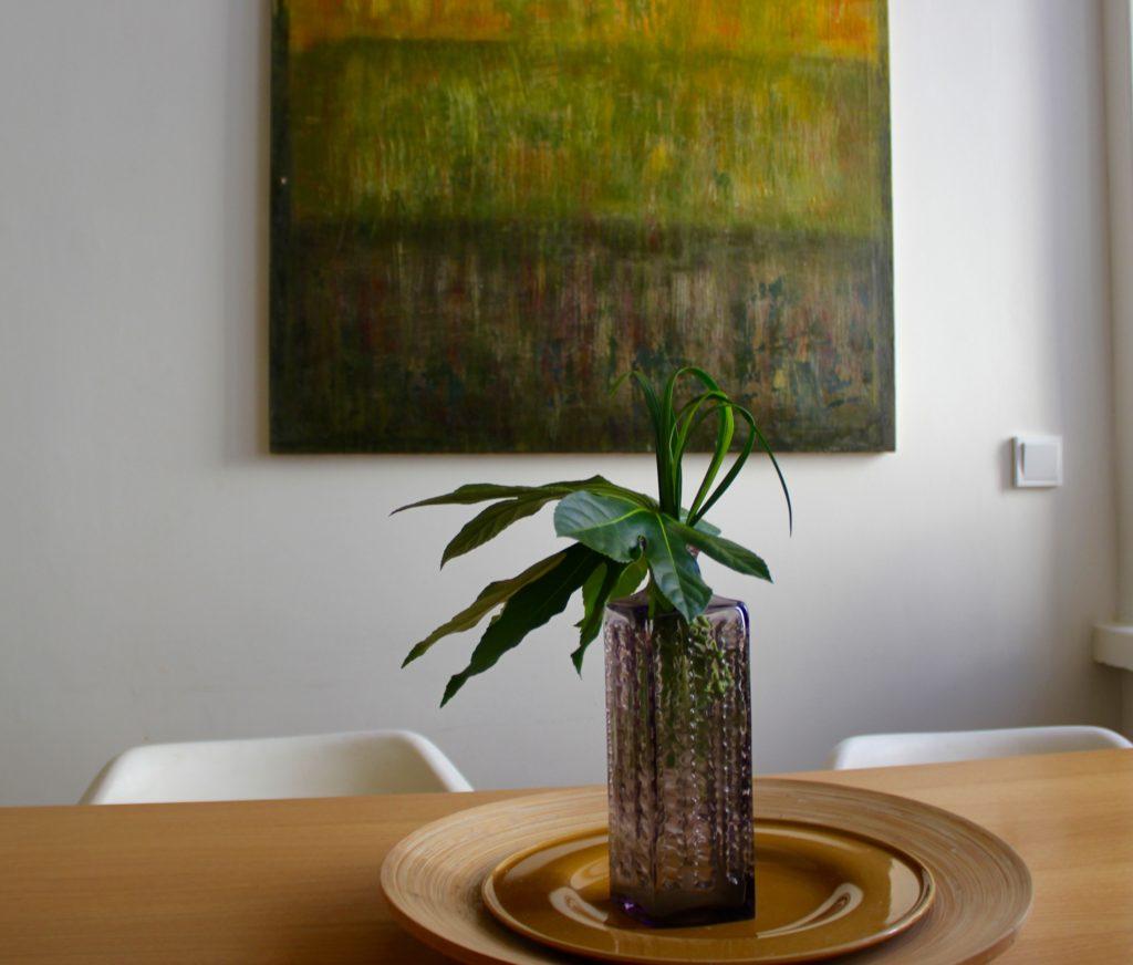"""Vaatesuunnittelija Ilona Hyötyläinen: """"Ammennan kaikesta visuaalisesta"""" L I L O U ' s #lilous helsinkiläinen lifestyle-blogi @KPohjanvirta #Miun #Aalto"""