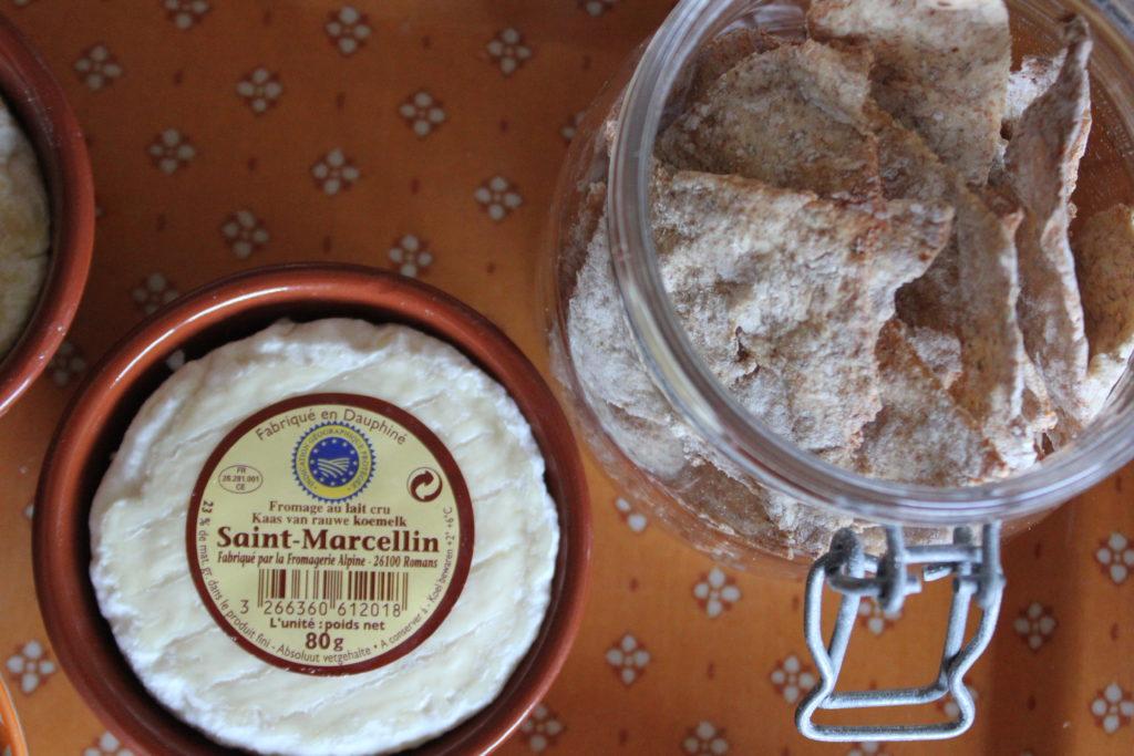 Saint-Marcellin L I L O U 's #lilous helsinkiläinen lifestyle-blogi blogeuse finlandaise @KPohjanvirta #Helsinki #food