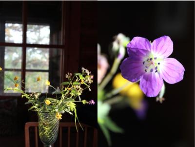 Sielunmaisemani #Korppoo #skärgård L I L O U ' s #lilous lifestyle-blogi @KPohjanvirta