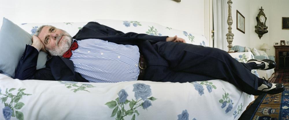Veden kätkemiä huoneita Jaakko Heikkilä L I L O U ' s #lilous helsinkiläinen lifestyle-blogi Kaisa Pohjanvirta blogeuse finlandaise @KPohjanvirta #Helsinki @NatMuseum_FI