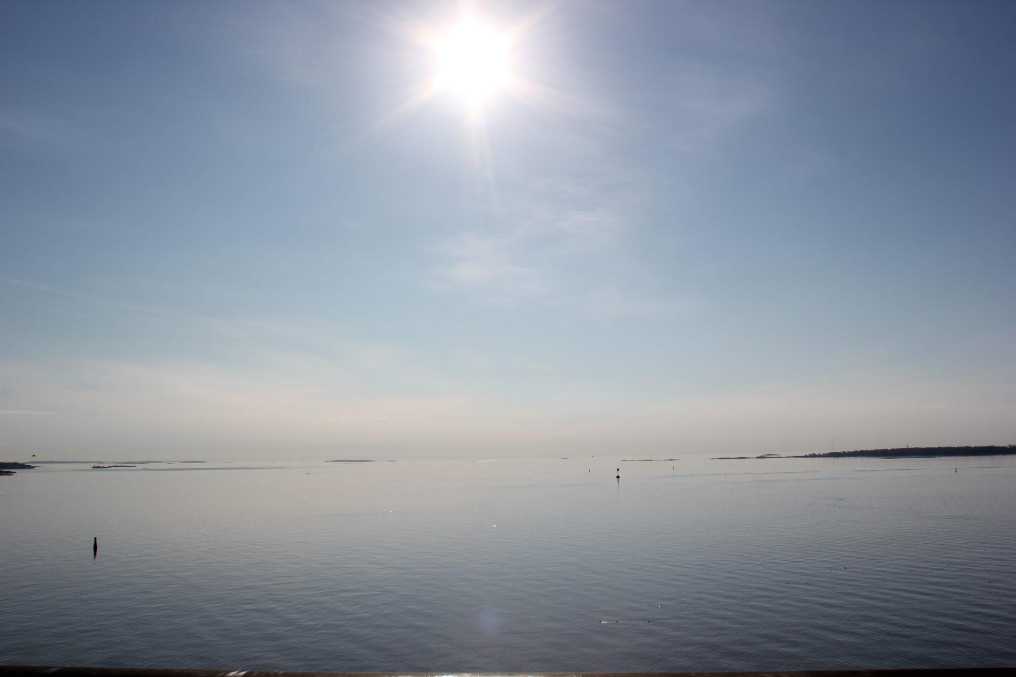 Tallinnan kuulumisia L I L O U ' s #lilous helsinkiläinen lifestyle-blogi blogeuse finlandaise @KPohjanvirta #Helsinki #visitTallinn #Lääts #Rotermanni