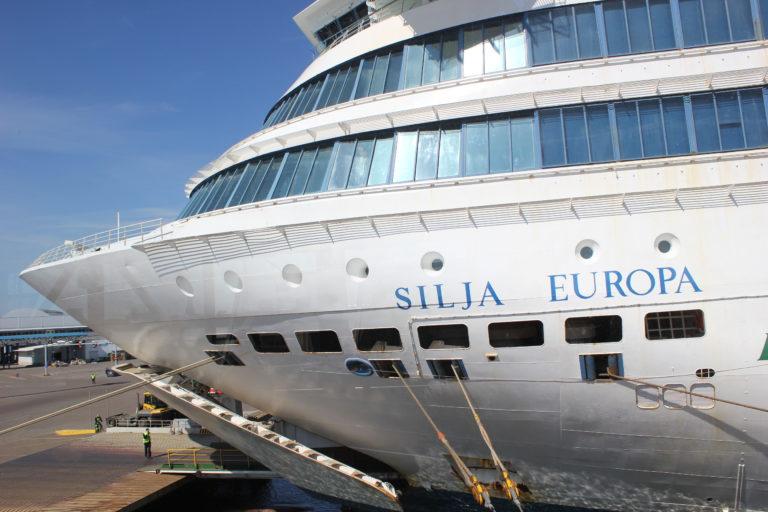 Tallinnan kuulumisia L I L O U ' s #lilous helsinkiläinen lifestyle-blogi blogeuse finlandaise @KPohjanvirta #Helsinki #visitTallinn #SiljaEuropa #Tallink