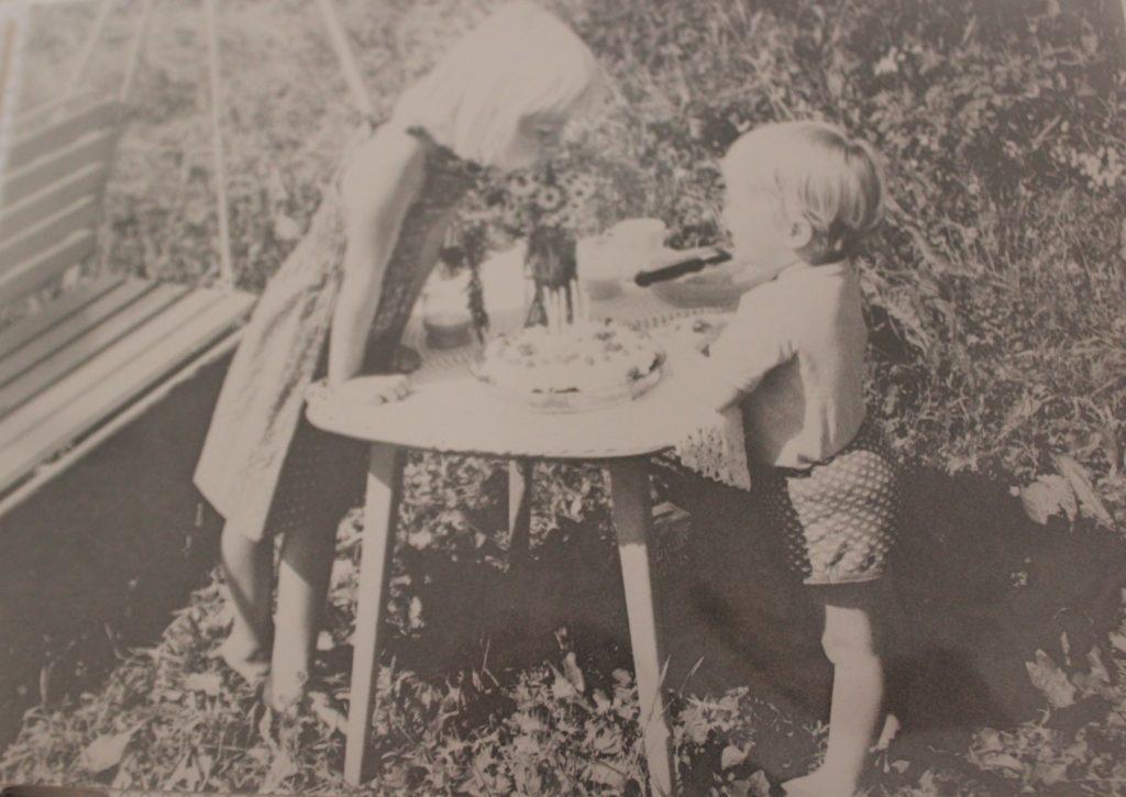 Marimekon modernina painava perintö #lilous Cartier-Bresson Finnish National Gallery L I L O U ' s #lilous helsinkiläinen lifestyleblogi blogeuse finlandaise Kaisa Pohjanvirta #mode #Helsinki @KPohjanvirta #marimekko
