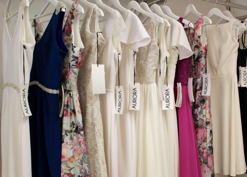 """Designer Aurora Raiskinen: """"Älä naamioidu, vaan ole oma itsesi""""L I L O U 's #lilous helsinkiläinen lifestyle-blogi blogeuse finlandaise @KPohjanvirta #mode #Helsinki #FinnishDesign Fitting Room Revelations Mechelininkatu 23 tilausompelu"""