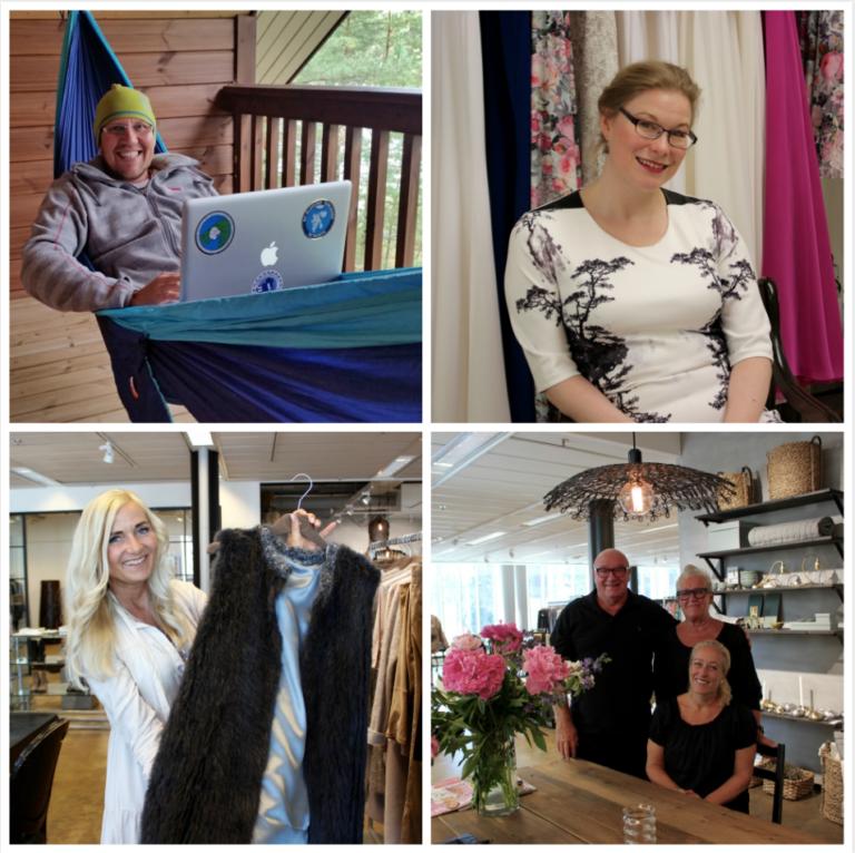 Bloggamisesta II #FinnishDesign L I L O U ' s #lilous helsinkiläinen lifestyleblogi Kaisa Pohjanvirta blogeuse finlandaise @KPohjanvirta #KariRuffeNurmi #AuroraRaiskinen #TinaGustavsson #Gustav #Ajlajk Familjen Mellberg