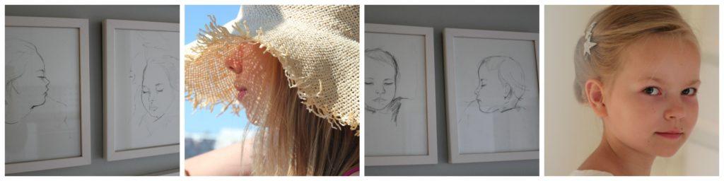 Perheestä L I L O U ' s #lilous helsinkiläinen lifestyleblogi Kaisa Pohjanvirta blogeuse finlandaise @KPohjanvirta