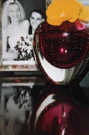 Avioliitto helsinkiläisittäin L I L O U ' s #lilous helsinkiläinen lifestyleblogi Kaisa Pohjanvirta blogeuse finlandaise @KPohjanvirta #häät #mariage #visitHelsinki #Suomenlinna #wedding #teemumuurimäki #kaapokamu #jukkatimonen #kaipohjanvirta #johannesfinne #mikanenonen