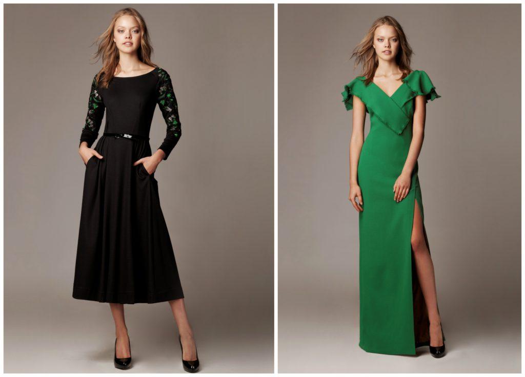 """Designer Katrin Kuldma: """"Luomisprosessi tuntuu samalta kuin rakastuminen"""" L I L O U ' s #lilous lifestyleblogi Kaisa Pohjanvirta #amanjeda #katrinkuldma #visitTallinn #mode #quality #qualité"""