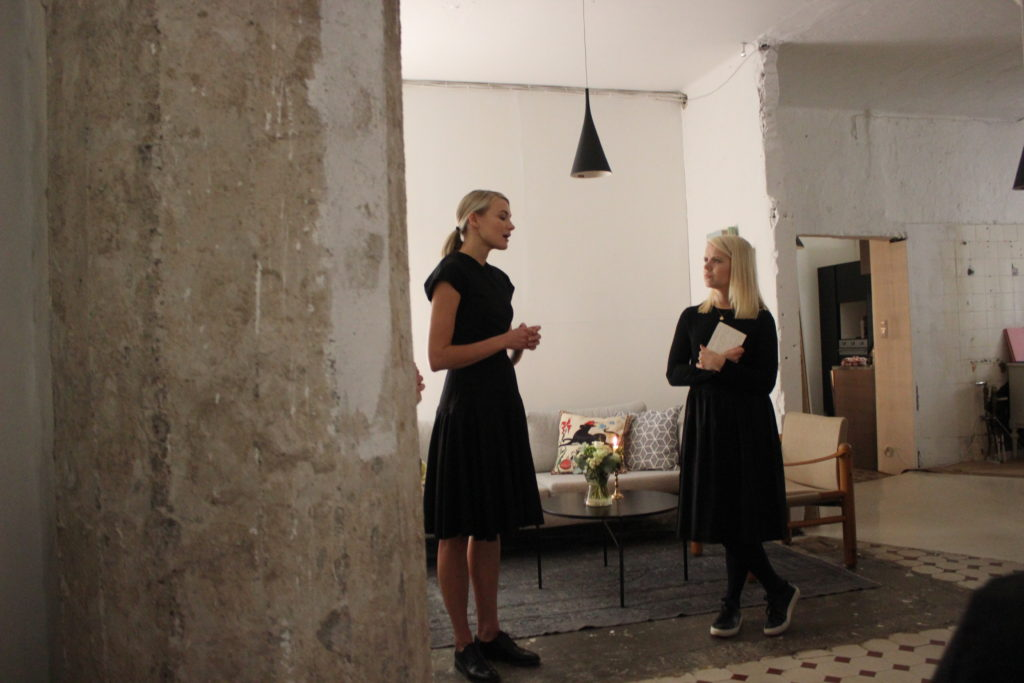 Pilots johdattaa hyvään elämään L I L O U ' s #lilous lifestyleblogi #Helsinki Kaisa Pohjanvirta Rosa Nenonen #pilotshelsinki #yrittäjyys #cosypublishing positiivinen psylologia Rosa Nenonen yritys