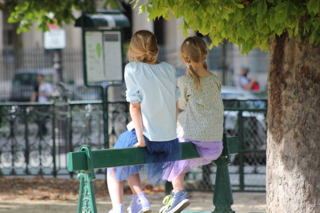 Miksi Pariisi, pourquoi Paris? L I L O U ' s #lilous lifestyleblogi Kaisa Pohjanvirta Helsinki lifestyle #paris #visitparis