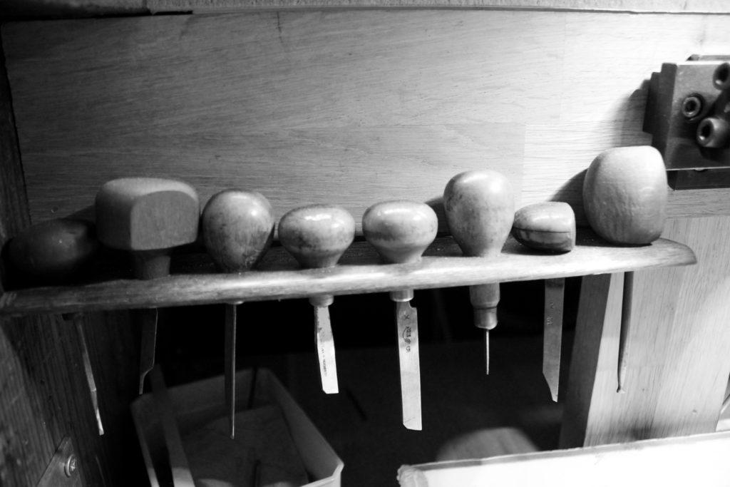 Monumentaalinen juhlakoru kultaseppämestari Tarkkaselta L I L O U ' s #lilous lifestyleblogi Kaisa Pohjanvirta #40+ D'Oro Press & PR #eilaHiltunen Mika #Tarkkanen #Monument Sibelius-monumentti Tarkkanen #SuomiFinland100