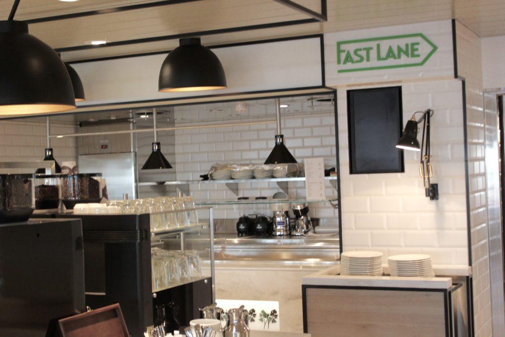 Hyvää neitsytmatkaa Tallink Megastar L I L O U ' s Samuli Hintikka Vertti Kivi dSign #visitTallinn #tallink #dSign #lilous #FinnishDesign #Helsinki
