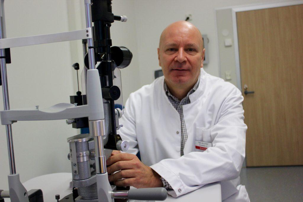 Eroon silmälaseista silmien laserleikkaus hinta monovisio-leikkaus paras paikka silmien laserleikkaukseen Diacor silmäyksikkö L I L O U 's #lilous lifestyleblogi Kaisa Pohjanvirta Diacor Ruoholahti silmälääkäri, silmäkirurgi Timo Hellstedt LASIK-leikkaus