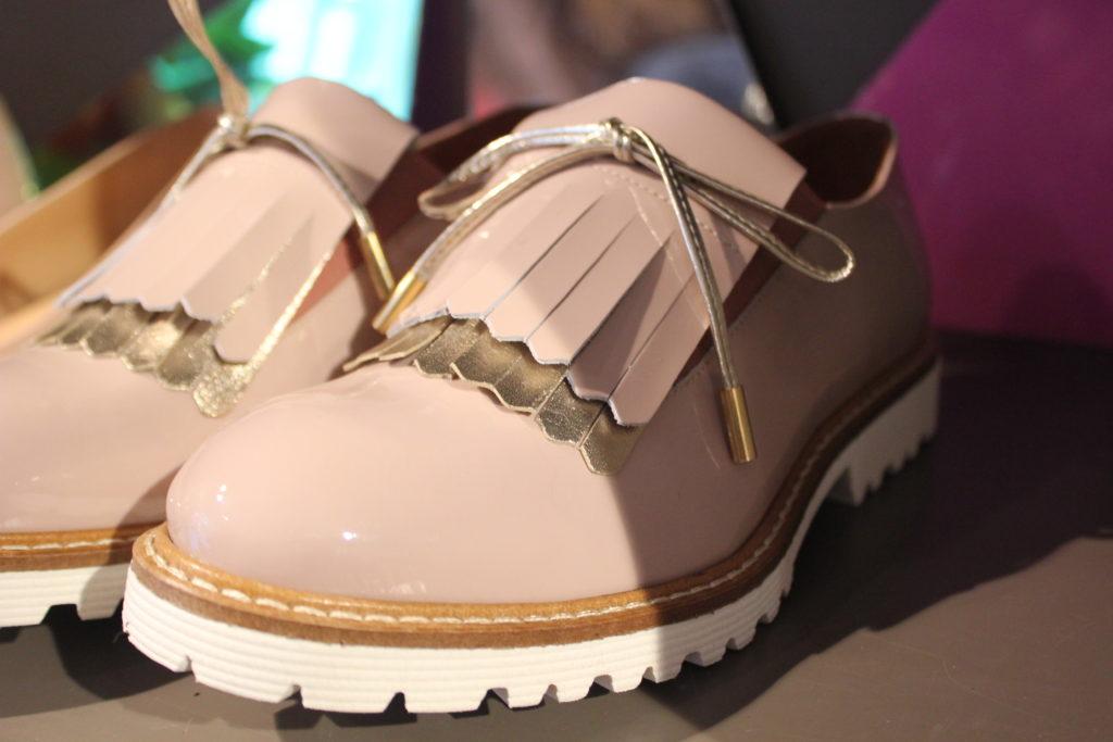 Sarenza, ranskalaista kenkäeleganssia L I L O U ' s #sarenza #madebysarenza ranskalainen tyyli ranskalaiset kengät ranskalainen nettikauppa nahkakengät #lilous lifestyleblogi Kaisa Pohjanvirta #tyyli #style