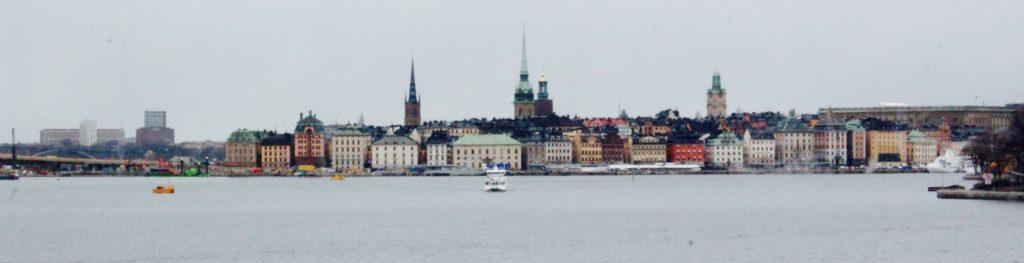 Terkut Söderistä L I L O U ' s #lilous lifestyle Kaisa Pohjanvirta #visitsweden #visitstockholm #söder #södermalm #söderhallarna Tukholman matka Viking Line #vikingline