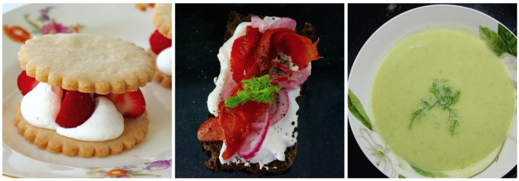 Kodin sydän L I L O U ' s #lilous lifestyleblog Kaisa Pohjanvirta #cuisine #food #ruoka keittiöremppa #helsinkiläinen lifestyleblogi
