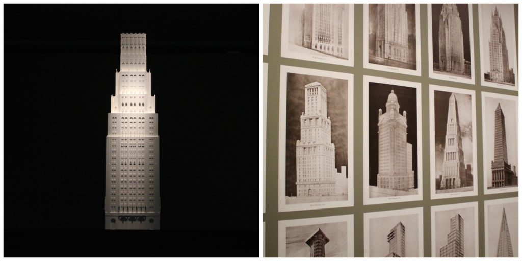 Modernia elämää! -näyttely HAM:ssa L I L O U ' s #lilous lifestyleblogi Kaisa Pohjanvirta #HAMHelsinki #Designmuseo #Valokuvataiteenmuseo #arkkitehtuurimuseo #alvaraaltomuseo #aaltofoundation #Helsinki #visitHelsinki #art #design #finnishdesign #architecture #photography #fashion