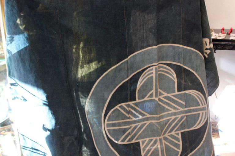 Kiehtova itämaisen antiikin liike L I L O U ' s #lilous lifestyleblog Kaisa Pohjanvirta #antikwest Tuva Helling #lilous Kapteeninkatu 9 antiikkiliike antiikkikortteli kiinalainen antiikki japanilainen antiikki
