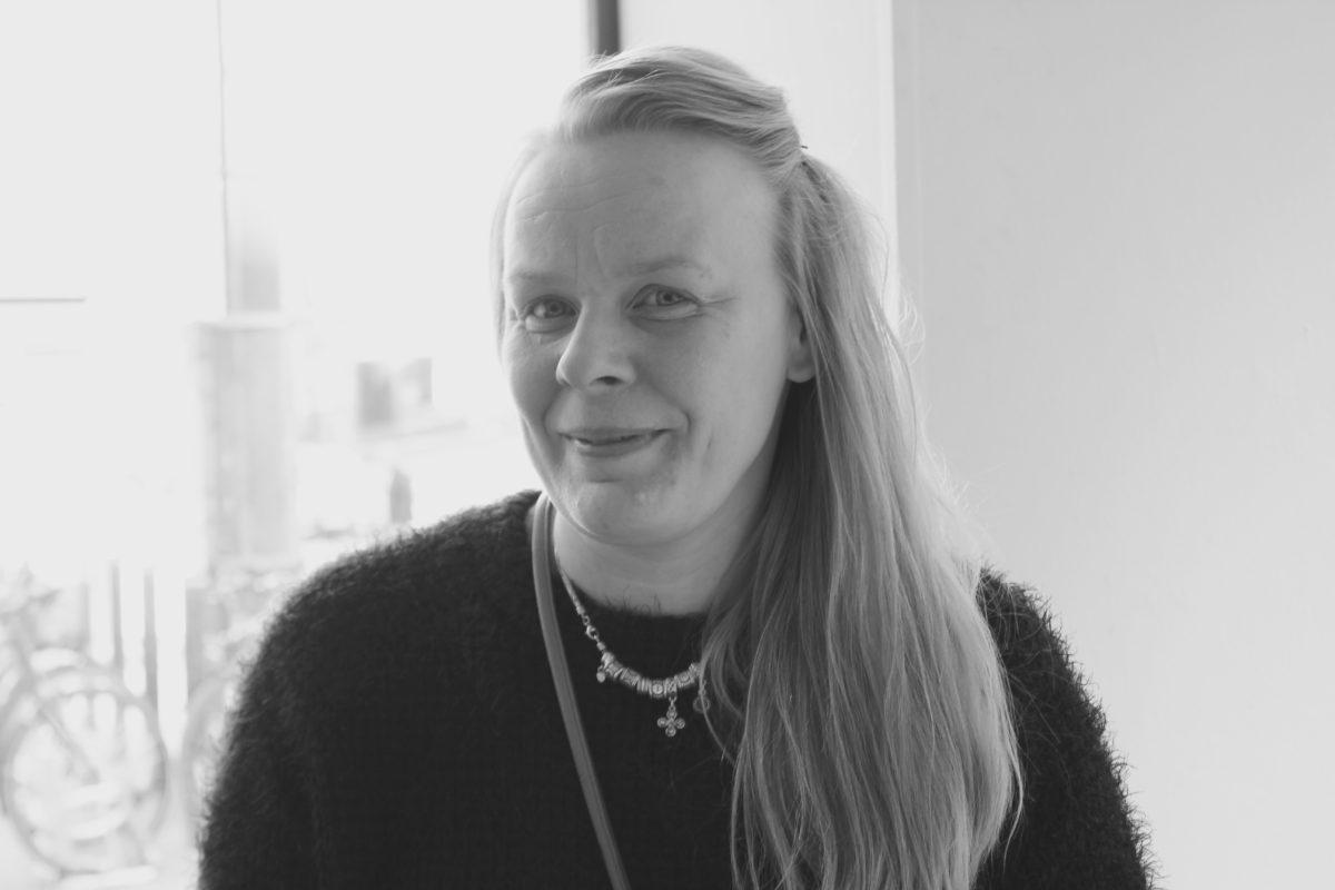 """Miiko Designin Sanna Paakki: """"Kauneus tekee ihmeitä arjelle"""" L I L O U ' s #lilous lifestyleblog Kaisa Pohjanvirta #miiko #miikodesign #finnishdesign museokauppa luontokeskus made in Finland Kiasma Ateneum Designmuseo Sanna Paakki Tuusula #suomi100"""