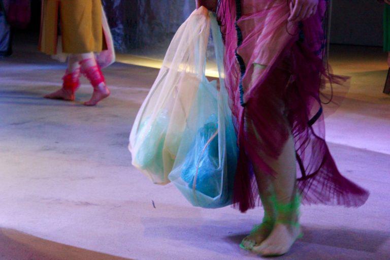 Prenaissance @ EMMA L I L O U ' s #prehelsinki #lilous lifestyleblog Kaisa Pohjanvirta Ella Boucht, Juslin Maunula, Hanne Jurmu, Self-Assembly by Matti Liimatainen Helsinki #fashioninhelsinki #prehelsinki #finnishfashion
