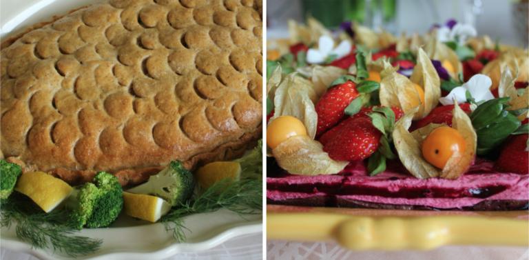 Keväistä juhlaa L I L O U ' s #lilous lifestyle Kaisa Pohjanvirta rippijuhlat Agricolan kirkko Tuomiokirkkoseurakunta