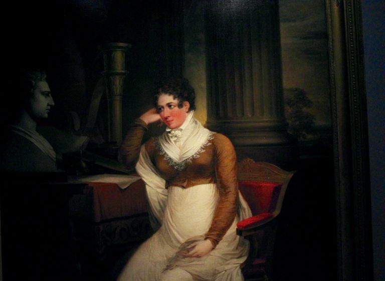 Minä en ole minä - Tunnettuja ja unohdettuja muotokuvia L I L O U 's #lilous lifestyle Kaisa Pohjanvirta Helsinki Sinebrychoffin taidemuseo taide art Bulevardi