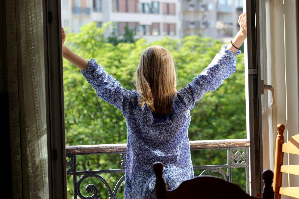 Pariisin päiviä L I L O U ' s #paris #lilous lifestyleblog Kaisa Pohjanvirta Helsinki #muséepicasso #museebourdelle #palaisgalliera #mode #art muoti taide matka travel voyage