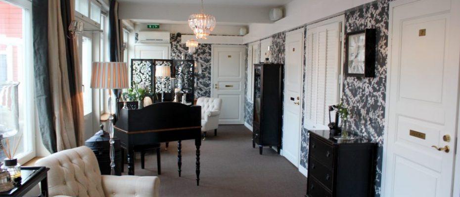 Hotelli Pariisin Ville Porvoossa L I L O U ' s #lilous lifestyleblog @KPohjanvirta voyage travel #pariisinville #visitPorvoo boutiquehotel famille