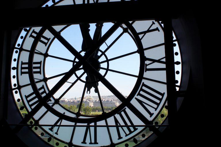 Pariisin päiviä, jälleen.. L I L O U ' s #lilous lifestyle Kaisa Pohjanvirta #paris #coupedumonde2018 #visitparis #paris #famille #voyageenfamille #paris14 #restaurants #Ysl #louluodelafalaise #pogba #griezmann #mbappe #mercilesbleus #museedorsey #monumentsdeparis #lifestyle #parisjetaime
