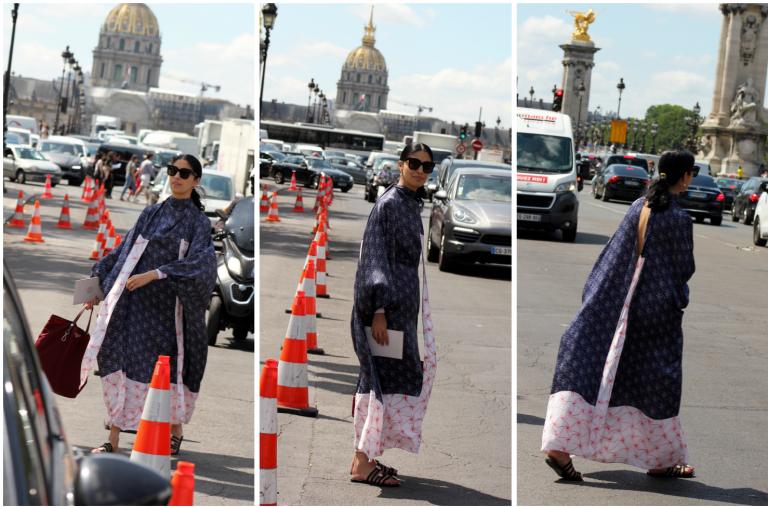 Pariisin päiviä, jälleen.. L I L O U ' s #lilous lifestyle Kaisa Pohjanvirta #paris #coupedumonde2018 #chanel #visitparis #paris #famille #voyageenfamille #paris14 #restaurants #Ysl #louluodelafalaise #pogba #griezmann #mbappe #mercilesbleus #museedorsey #monumentsdeparis #lifestyle #parisjetaime #montparnasse Kaisa #chanel #pfw #mode #fashion #hautecouture
